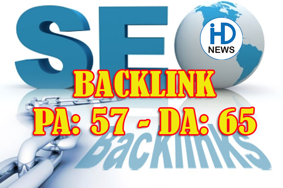 backlink pr da pa cuc chat luong