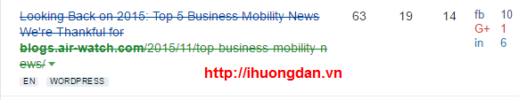 backlink tu site nuoc ngoai chat luong